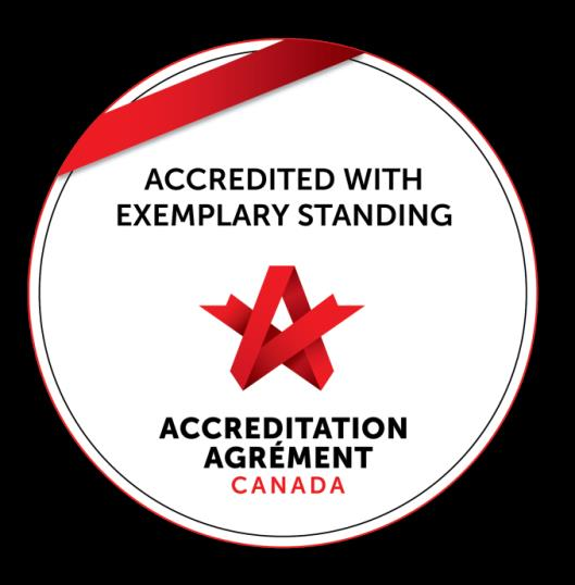 accredited-with-exemplary-standing