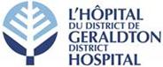 hospital-logo-ed