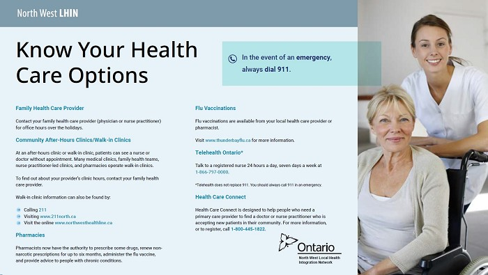 know-your-health-care-options_eng