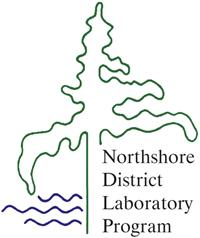 Northshore District Laboratory Program
